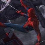 Spider-Man: Homecoming, i lanciaragnatele nel dettaglio nelle nuove foto dal set!