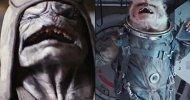 Rogue One: a Star Wars Story, svelati i dettagli di due alieni che saranno nel film