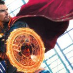 Doctor Strange: il controllo del fato e del destino nel pod italiano