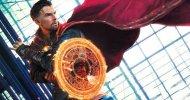 Oscar 2017: Rogue One, Doctor Strange tra i film in corsa per la nomination agli effetti visivi