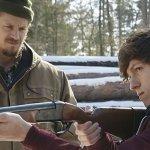 Edge of Winter: Joel Kinnaman e Tom Holland nella prima clip