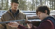 Edge of Winter: Joel Kinnaman e Tom Holland nella prima clip