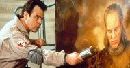 Ghostbusters II: ecco il trailer onesto del secondo capitolo degli Acchiappafantasmi