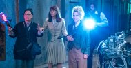 Ghostbusters: Paul Feig diffonde un nuovo poster