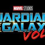 Box-Office Italia: Guardiani della Galassia Vol. 2 a 1.5 milioni di euro in due giorni
