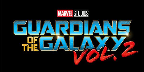 Risultati immagini per guardiani della galassia volume 2