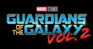 Guardiani della Galassia Vol. 2: il secondo teaser è stato visto 81 milioni di volte nelle prime 24 ore!