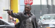 La Torre Nera: Idris Elba contro Jackie Earle Haley nelle nuove foto dal set