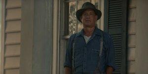 Ithaca Tom Hanks Meg Ryan