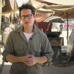 Star Wars: J.J. Abrams interviene sulle critiche provenienti dai gruppi di Alt-Right