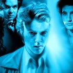 Linea Mortale, Kiefer Sutherland rivela che il nuovo film sarà un sequel, non un remake