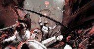 Comic-Con 2016: ecco tutti i poster esclusivi della Mondo