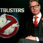 Ghostbusters, Paul Feig rimpiange di aver dato corda ai troll su internet