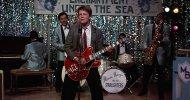 Ritorno al Futuro: Michael J. Fox e i Coldplay ricreano la scena del concerto