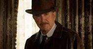 Rules Don't Apply: ecco il trailer del nuovo film di Warren Beatty che lo vede nei panni di Howard Hughes