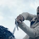 King Arthur: Il Potere della Spada, Charlie Hunnam e Jude Law in nuove foto del film di Guy Ritchie