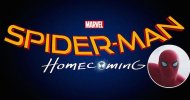 Spider-Man: Homecoming, due nuovi video dal set!