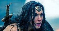 Wonder Woman, l'amazzone DC in una nuova immagine!