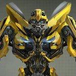 Bumblebee: nuova foto dal set dello spin-off di Transformers