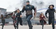 Captain America: Civil War, tutti gli errori del cinecomic Marvel elencati in un video