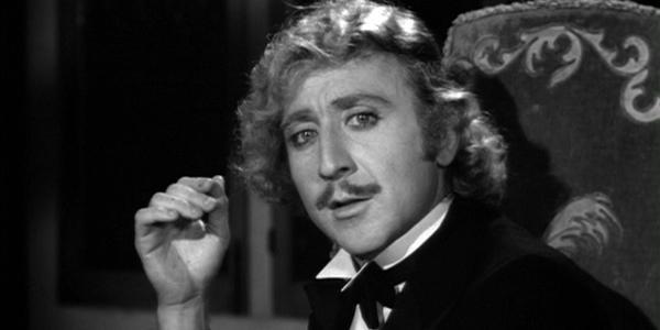 Perchè ci piace così tanto Gene Wilder