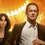 Box-Office Italia: Inferno supera gli 1.3 milioni in due giorni