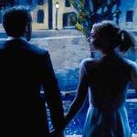 """Venezia 73: Emma Stone canta """"Audition"""" nel nuovo trailer di La La Land"""