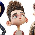 LAIKA: la Striker Entertainment si occuperà del merchandising per lo studio d'animazione