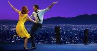 La La Land, una featurette musicale per il nuovo film di Damien Chazelle