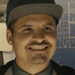 Dora l'Esploratrice: Michael Peña sarà il padre diIsabela Moner