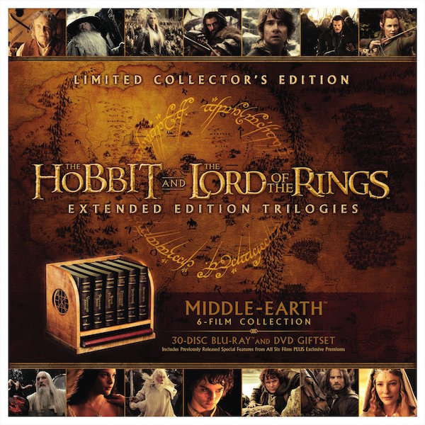 Middle-Earth-LCE-Box-2D