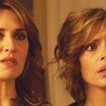 Qualcosa di Nuovo: Paola Cortellesi e Micaela Ramazzotti in una nuova clip