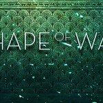 The Shape of Water: nuovi dettagli sulla trama del film di Guillermo del Toro