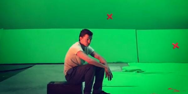 Spider-Man: Homecoming - la Sony pubblica i primi 10 minuti del film