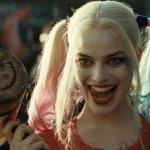 Suicide Squad: Mel Gibson conferma di essere in trattative per dirigere il sequel
