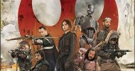 Rogue One: A Star Wars Story, la Ribellione all'attacco nei due nuovi spot tv giapponesi