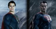 Man of Steel e Batman v Superman a confronto in un video comparativo