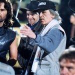 Halloween: per John Carpenter la colonna sonora del nuovo film è migliore rispetto a quella dell'originale