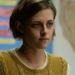 Charlie's Angels: Naomi Scott, Ella Balinska e Kristen Stewart nel reboot!