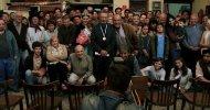 Venezia 73 – Il meglio e il peggio del Festival, più 4 piccoli film