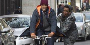 Collateral Beauty: Will Smith nel nuovo trailer italiano!