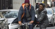 Collateral Beauty: Will Smith e un cast d'eccezione nel primo trailer italiano