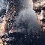 Deepwater – Inferno sull'Oceano, ecco il trailer italiano
