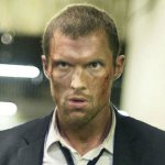 Midway: Ed Skrein si unisce al cast del war movie di Roland Emmerich
