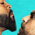Fist Fight: è lotta tra Charlie Day e Ice Cube nel nuovo red band trailer
