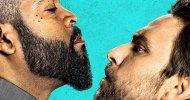 Fist Fight: Charlie Day si scontra con Ice Cube nel secondo trailer