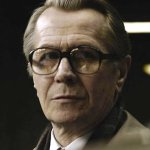 The Woman in the Window: Gary Oldman al fianco di Amy Adams nel film di Joe Wright