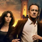 EXCL – Inferno, una featurette home video su Bertrand Zobrist!
