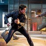 Jack Reacher: Punto di Non Ritorno, Tom Cruise picchia duro nell'IMAX trailer!