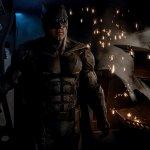 Justice League: ultimo giorno sul set per Batman, ecco una nuova foto!